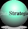 DataStrategia