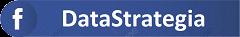 facebook: DataStrategia